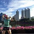 曼谷公園街頭路跑_5695.jpg