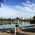 曼谷跑之三_8324.jpg