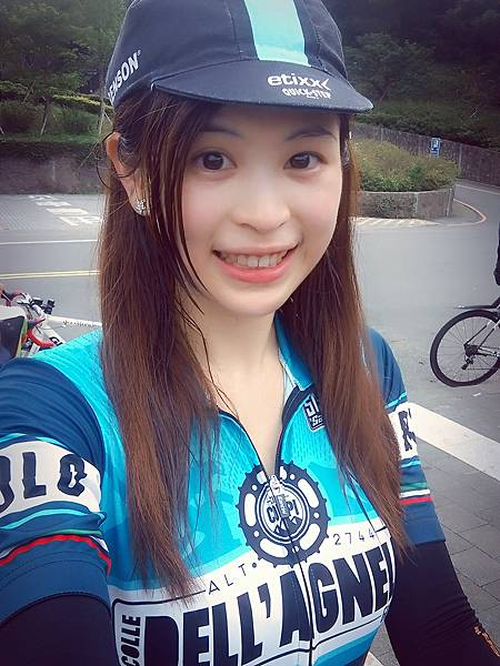SelfieCity_20160605104021_org
