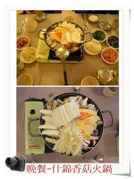 晚餐-什錦香菇火鍋.jpg