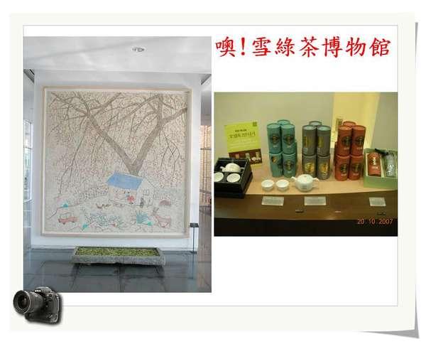 噢 雪綠茶博物館.jpg