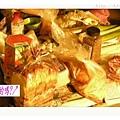 中秋烤肉2.jpg