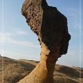 野柳地質公園2.jpg