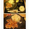 烤檸檬雞腿肉定食.jpg