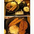 腰內肉VS炸蝦定食.jpg