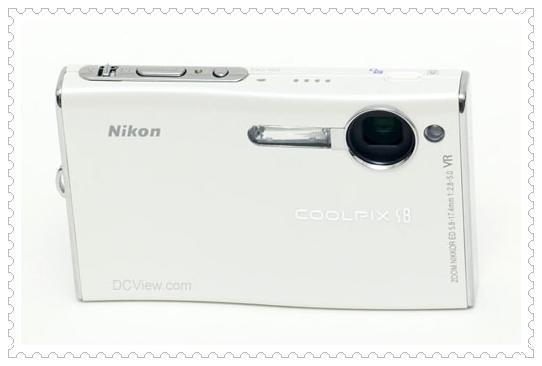 COOLPIX S8.jpg