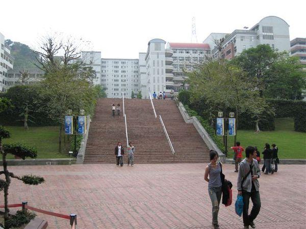 樓梯跟紅磚道.jpg