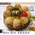 Berry Milk.jpg