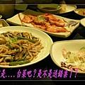 2007.4.25 中壢米多麗 (3).jpg