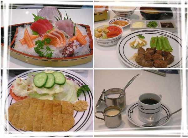 FUJI 餐廳!看起來就很日本!2.jpg