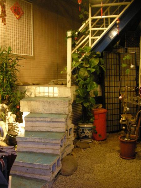 貝殼灣焗烤美食咖啡館 (3).JPG
