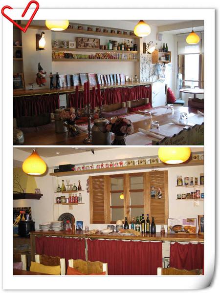 3樓國王的廚房.jpg
