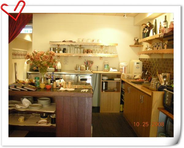 3樓國王的廚房2.jpg