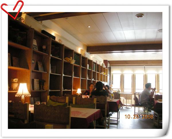 3樓國王的廚房3.jpg