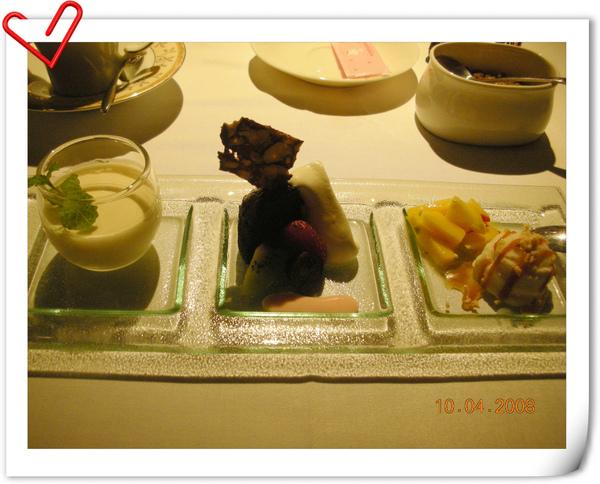 安佐法式廚房-甜點.jpg