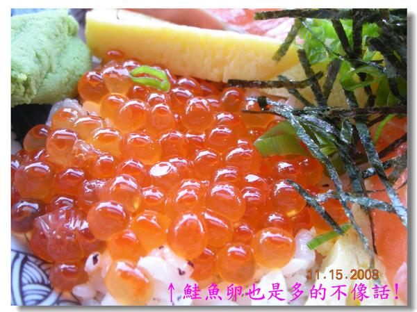 鮭魚卵也是多的不像話!.jpg