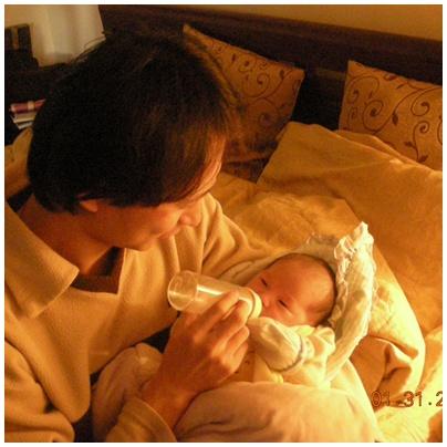 YOYO  VS DADY.jpg