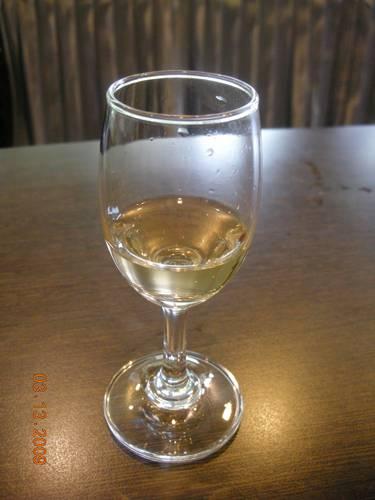 藏酒酒莊-品酒時間到了.JPG