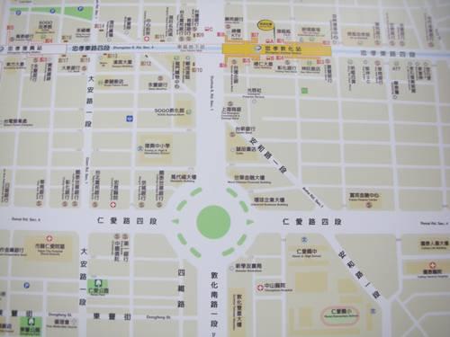 捷運MAP.JPG