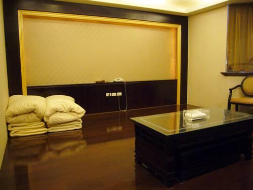 和室四人房.JPG