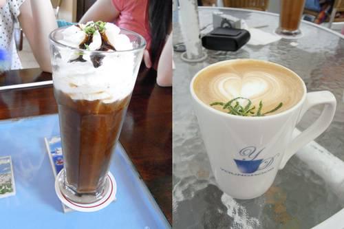 洋荳子咖啡.jpg