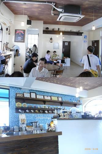 洋荳子咖啡室內區.jpg