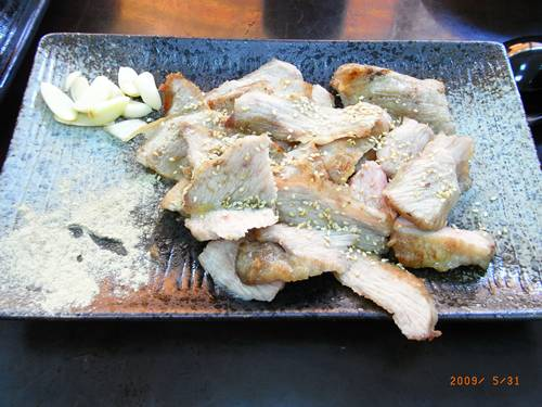單點松板豬肉N300.JPG