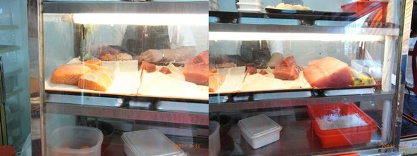 做蓋飯及生魚片的冰箱.jpg