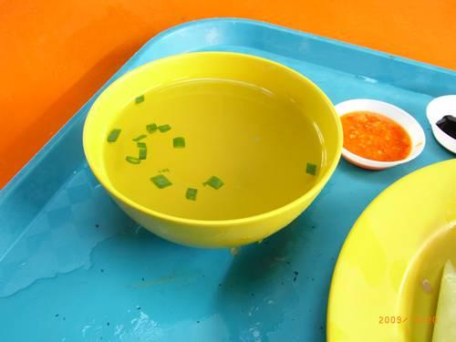 還送碗雞清湯.jpg