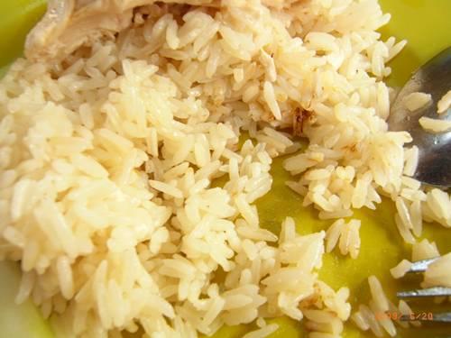 米是長米~我愛台灣米呀.JPG
