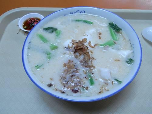 金華 魚片米粉 (1).JPG