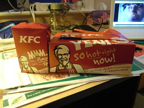 澳洲的KFC.jpg
