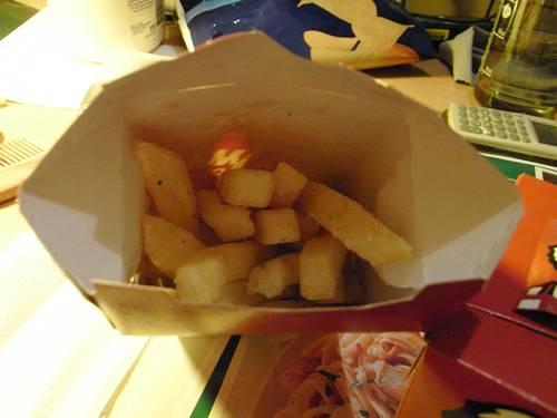 澳洲的KFC (1).jpg