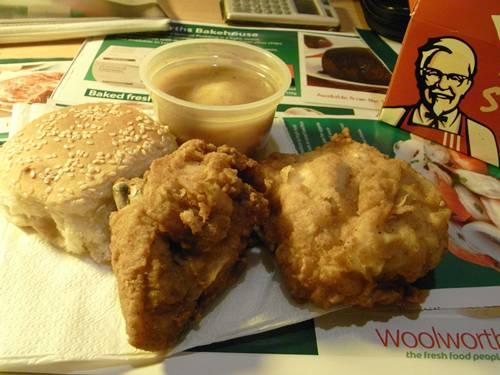 澳洲的KFC (3).jpg