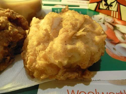 澳洲的KFC (4).jpg