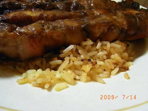 烤肉串餐 (1).JPG