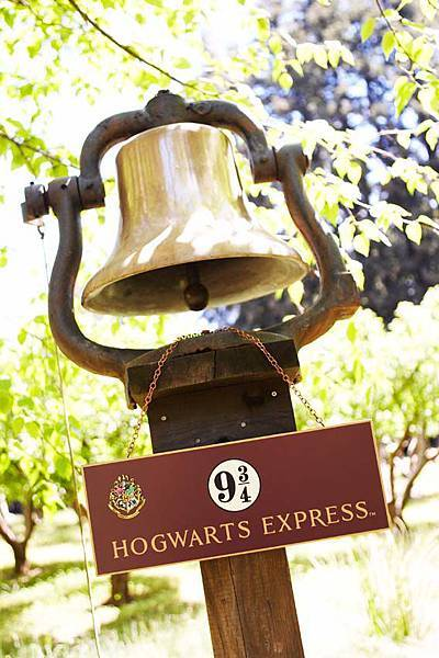 harry-potter-wedding-hogwarts-express-sign-supporting