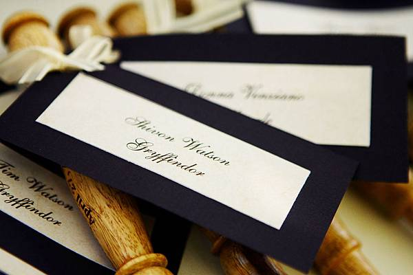 harry-potter-wedding-magic-wands-6