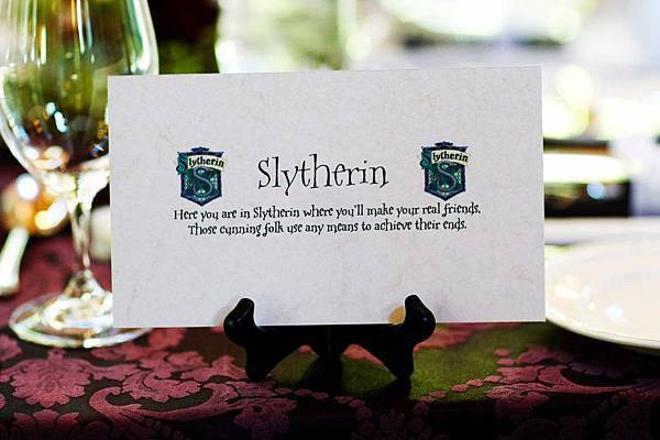 harry-potter-wedding-slytherin-table-sign
