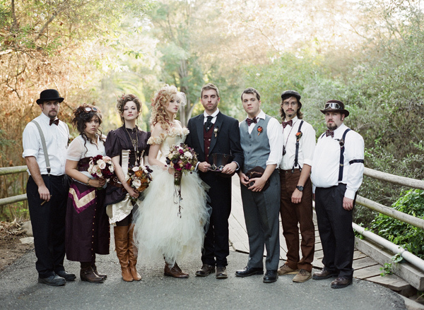 steampunk-wedding-036.jpg