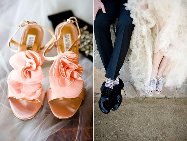 www.weddingbridedream.com