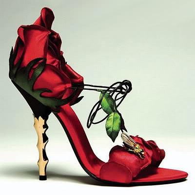 www.fashionama.in