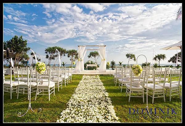 Bali-wedding-venue(bali.wedding.photo.blog.com)