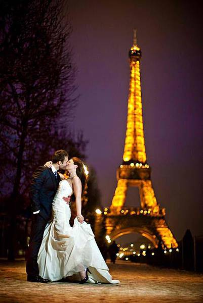 paris(pinterest)