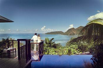 Seychelles(www.tripadvisor.com)