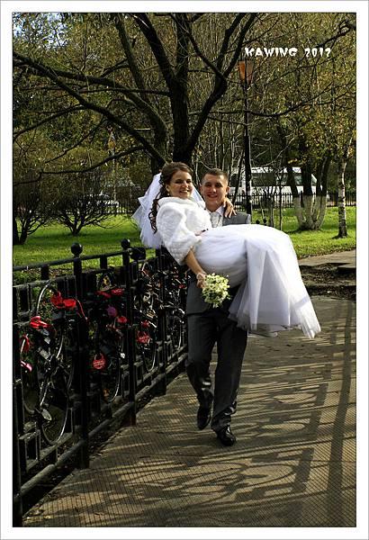 kawingye2009.blog.163.com
