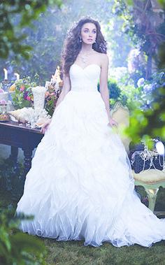 Ariel_小美人魚
