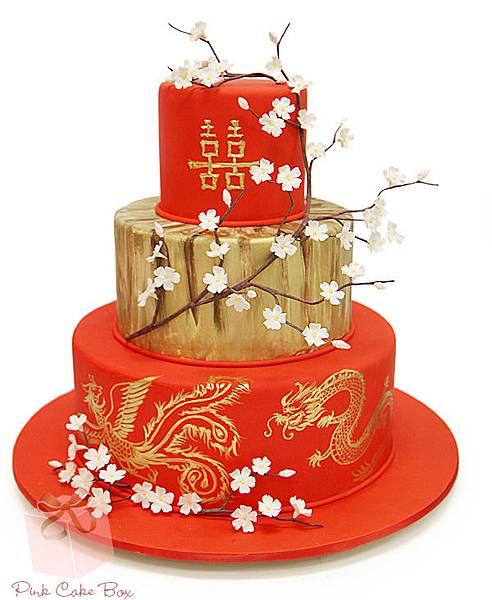 big-cake2548