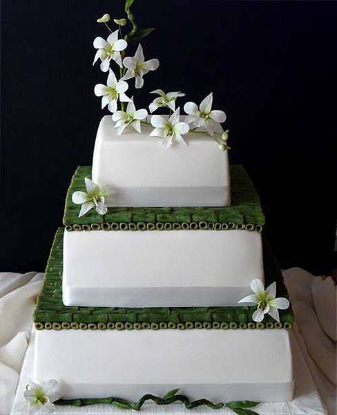 asian-wedding-cakes-9