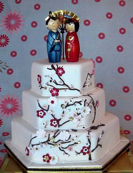 asian-wedding-cakes-10 (1)